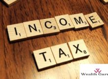 Basic Income Tax Terms for Beginners in India