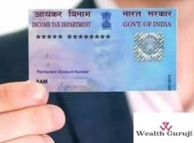 PAN Card- Classification, Uses & Benefits