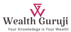 WealthGuruJi BLOG