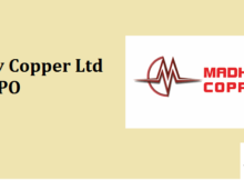 Madhav-Copper-Ltd-FPO