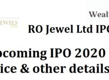 RO-Jewel-Ltd-