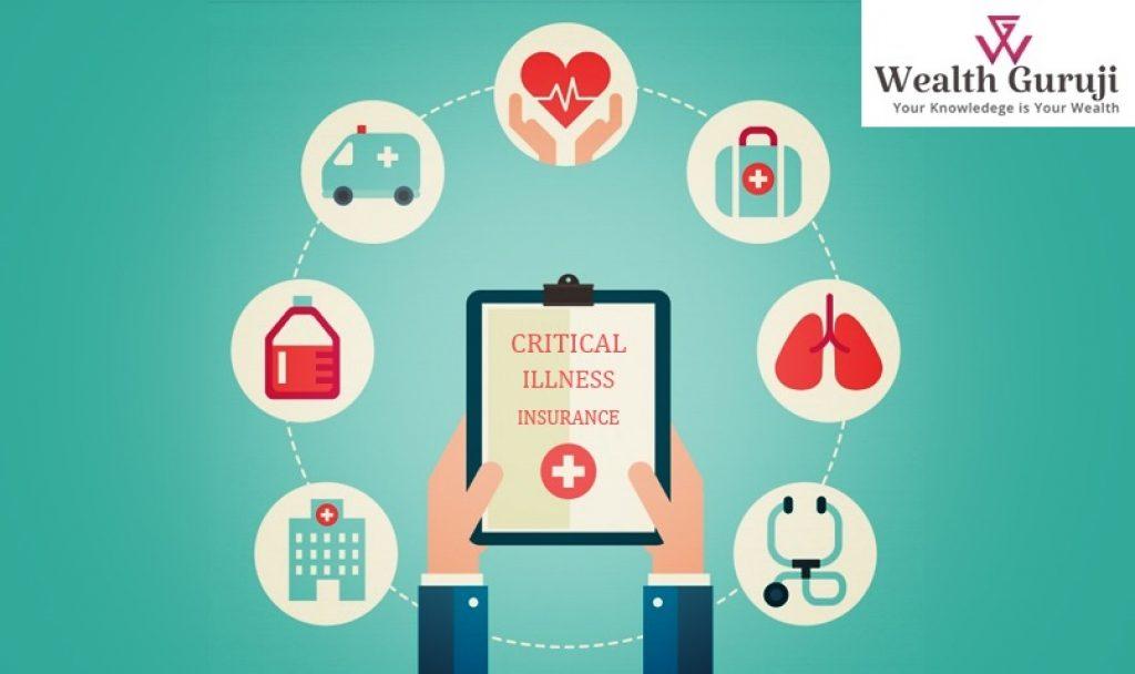 best Critical Illness Health Plan